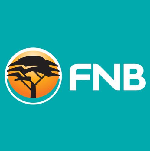 FNB Residential Property Barometer-Jan 2020